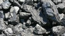 Xuất khẩu than đá liên tục tăng trưởng mạnh