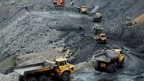 Tiêu thụ 3,08 triệu tấn than trong tháng 5
