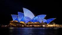 Kim ngạch xuất nhập khẩu 2 chiều Việt Nam – Australia tăng trưởng mạnh