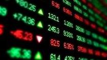 Chứng khoán sáng 21/6: Áp lực bán lan rộng, thị trường đồng loạt giảm mạnh