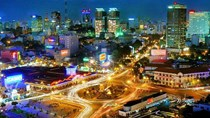 Triển vọng kinh tế của Việt Nam vẫn khả quan nhờ các thế mạnh của lĩnh vực sản xuất