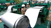 Úc chấm dứt một phần điều CBPG, chống trợ cấp nhôm ép nhập từ VNam và Malaysia