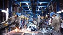 Nghệ An: Chỉ số công nghiệp 6 tháng tăng 8,37%