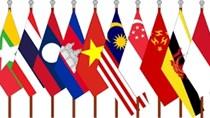 Đối thoại điện tử ASEAN