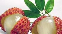Vải thiều Việt Nam lần đầu xuất hiện ở siêu thị Thái Lan