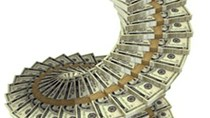 Đồng Nai thu hút vốn đầu tư trong nước trên 8.700 tỷ đồng trong 6 tháng