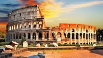 Kim ngạch thương mại song phương Việt Nam - Italia đạt 2,11 tỷ USD
