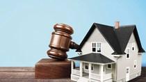 Chế độ tài chính mới trong đấu giá quyền sử dụng đất