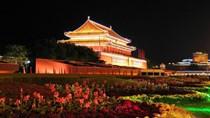 Xuất khẩu sang Trung Quốc: nhóm hàng giấy tăng trưởng mạnh nhất