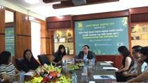 3-5/8: Hội chợ giao dịch hàng xuất khẩu Chiết Giang 2017