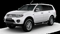 Thu hồi SP khuyết tật xe Mitsubishi Outlander Sport và Mitsubishi Pajero Sport