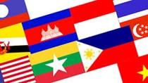 Những đóng góp của Việt Nam trong thúc đẩy liên kết kinh tế ASEAN