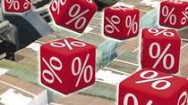 Nhiều yếu tố hỗ trợ khả năng giảm lãi suất vào cuối năm