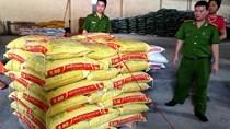 Đề xuất phạt vi phạm sử dụng chất cấm trong chăn nuôi