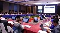 Hội nghị SOM 3 xem xét, thảo luận nhiều nội dung quan trọng