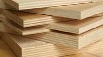 Thị trường xuất khẩu gỗ và sản phẩm gỗ 7 tháng đầu năm 2017