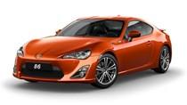 Bảng giá ôtô Toyota tháng 9/2017: Fortuner giảm thêm 25 triệu đồng