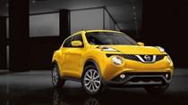 Giá ôtô Mazda tháng 9/2017: Giảm cao nhất 106 triệu đồng