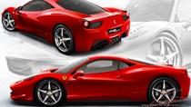 Nhập khẩu ô tô từ thị trường Indonesia tăng rất mạnh