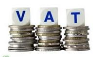 Bộ Tài chính đề xuất giảm hàng loạt loại phí, có loại tới 83%