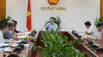 Tìm giải pháp nâng cao sức cạnh tranh của hàng Việt tại thị trường Thái Lan
