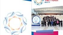 Tuần lễ Hội nghị Bộ trưởng DNNVV APEC 2017: Thông qua 3 văn kiện quan trọng