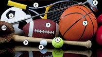 Đồ chơi, dụng cụ thể thao xuất sang hầu hết các thị trường đều tăng kim ngạch