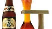 Quy định mới về hoạt động kinh doanh rượu