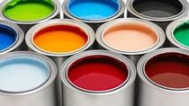Cần tìm nhà phân phối độc quyền Miền Băc sơn dân dụng RPS của Thái Lan