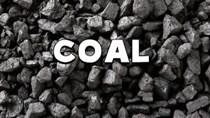 Xuất khẩu than đá: tăng mạnh nhất ở thị trường Lào