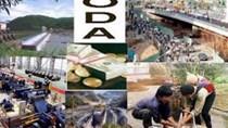Tăng cường giám sát vay về cho vay lại đối với chính quyền địa phương