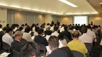 Việt Nam – Nhật Bản: Nhiều cơ hội hợp tác kinh doanh và đầu tư triển vọng