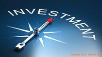 Thu hút đầu tư nước ngoài đạt trên 310 tỷ USD