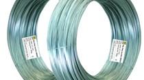 Úc gia hạn điều tra CBPG sản phẩm thép dây dạng cuộn nhập từ Việt Nam