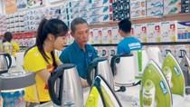 Bộ Công Thương khuyến nghị các doanh nghiệp đăng ký dán nhãn năng lượng trực