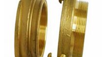 Canada điều tra bán phá giá và trợ cấp khớp nối ống đồng có xuất xứ từ Việt Nam
