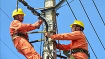 Thông báo việc khôi phục thị trường phát điện cạnh tranh tháng 11 và 12/2017.