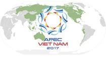 Chuyên gia ADB: APEC đóng vai trò quan trọng trong hệ thống TM thế giới