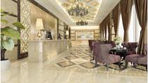 DN Úc cần tìm doanh nghiệp Việt Nam cung cấp đồ nội thất cho khách sạn