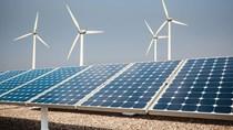 USITC đề xuất khắc phục điều tra tự vệ toàn cầu pin năng lượng mặt trời