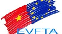 Mở cửa thị trường tài chính NH theo Hiệp định EVFTA: Vận hội và thách thức