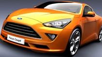 Giá ô tô Ford tháng 11/2017: Giảm giá 50 triệu đồng với mẫu xe chủ lực