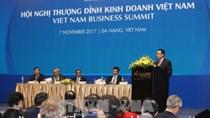 APEC 2017: Mô hình đặc khu kinh tế có thể tạo ra bứt phá mới về phát triển kinh tế