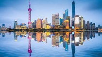 Xuất khẩu sang Trung Quốc: nhóm hàng điện thoại tăng rất mạnh
