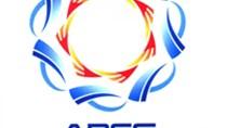 Dấu ấn các nền kinh tế thành viên APEC đầu tư vào Việt Nam