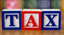 Sản xuất để xuất khẩu của DN chế xuất không phải kê khai thuế giá trị gia tăng