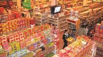 30/11-3/12: Hội chợ Thực phẩm quốc tế Hàn Quốc lần thứ 5