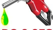 Tịch thu gần 9 triệu lít dầu DO không có giấy tờ hợp pháp
