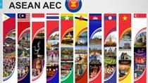 Sửa đổi quy định chứng nhận xuất xứ hàng hóa trong ATIGA