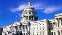 Mỹ: PPI tăng lên mức cao kỷ lục trong 5 năm